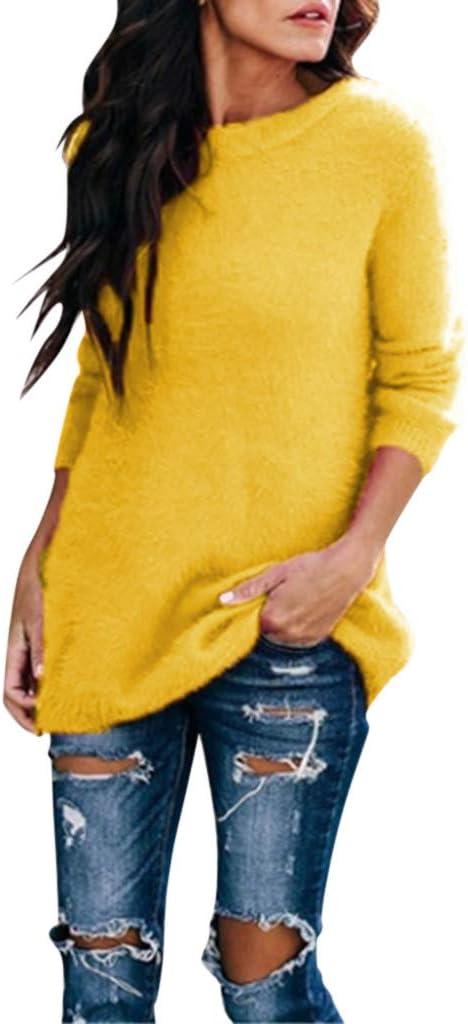 Women Dedication Velvet Pullover Ladies Plus Solid Size Popularity Arctic Color