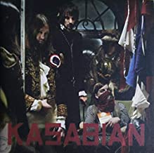 Best kasabian vinyl records Reviews