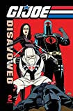 G.I. Joe: Disavowed Volume 2