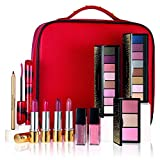 Elizabeth Arden Sparkle On Holiday Collection A0113874