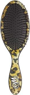 leopard wet brush