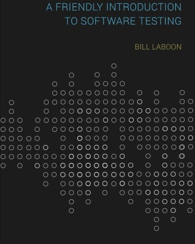 Ldbebook a friendly introduction to software testing by bill easy you simply klick a friendly introduction to software testing book download link on this page and you will be directed to the free registration form fandeluxe Choice Image