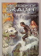 the hounds of skaith