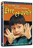 dvd - Etre et avoir (1 DVD)