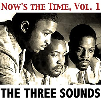 Now's the Time, Vol. 1
