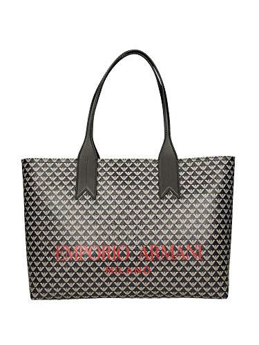 Emporio Armani Y3D099 Shopping Mujer