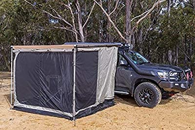 ARB Awning Rooms