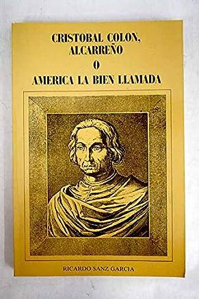 Amazon.es: Ricardo Sanz Garcia: Libros