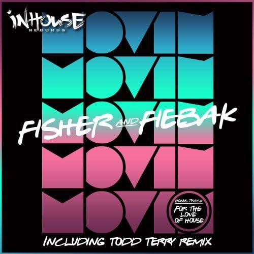 Fisher & Fiebak