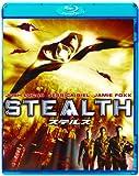 ステルス [Blu-ray] image