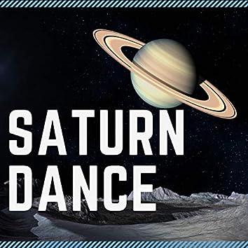 Saturn Dance