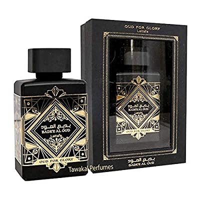 ARMAF ENCHANTED ROYAL EDT 100ML: Amazon