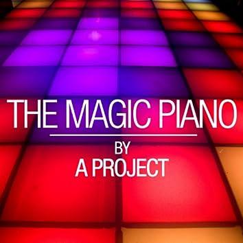 The Magic Piano