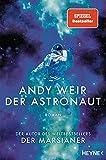 Der Astronaut: Roman