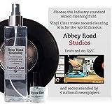 Audiophile Wahl Advanced Vinyl Schallplatten Kit - 5