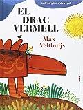 El drac vermell (Álbum ilustrado)