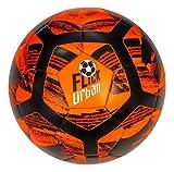 Football Flick Urban Ballon de Football Taille 5