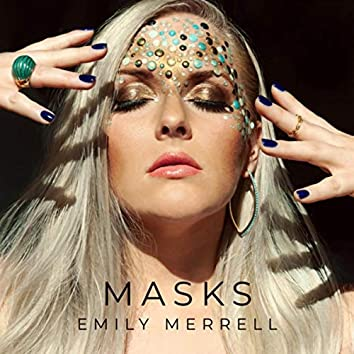 Masks (Deluxe Edition)