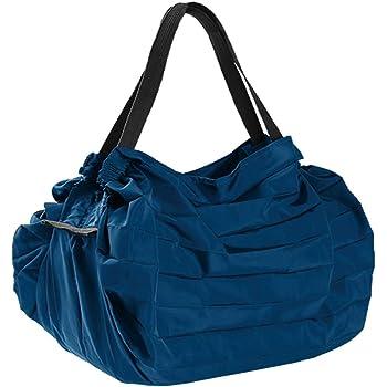 特大エコバック,折りたたみ買い物袋fashionエコバッグ50x38cm