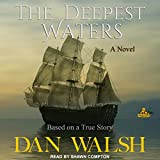 The Deepest Waters - Dan Walsh
