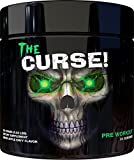 The Curse, Pomme Verte Envy - 250g par Cobra Labs M