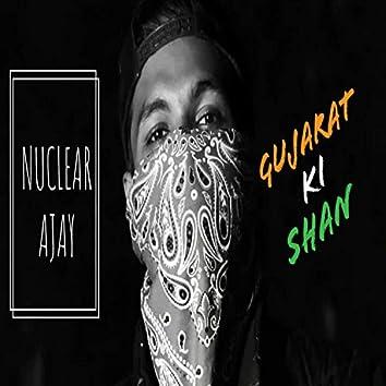 Gujarat KI Shan