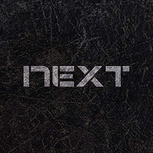 N.EX.T
