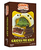 GIANTmicrobes Themed Gift Box - Gross Me Out