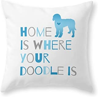 labradoodle dog gifts