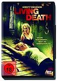 Living Death [Alemania] [DVD]