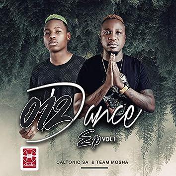 012 Dance