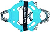 Climbing Technology - Crampones de escalada color azul , talla L