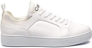Amazon.it: CALVIN KLEIN Sneaker casual Sneaker e scarpe