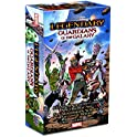 Marvel Legendary Guardians of The Galaxy Board Game