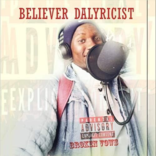 Believer Dalyricist