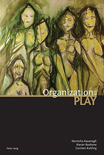 Organization in Play