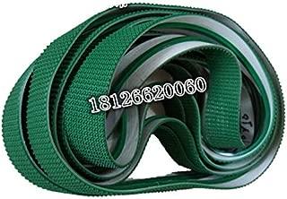 Fevas (Customized Belt) PVC Automatic Packing Machine Belt Industrial Conveyor Belt