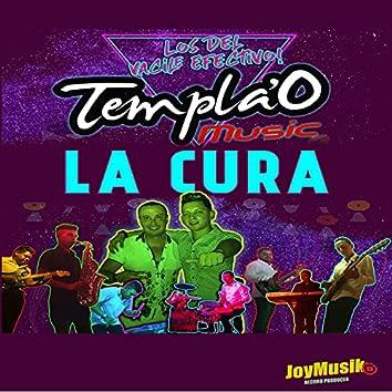 La Cura (Radio Edit)