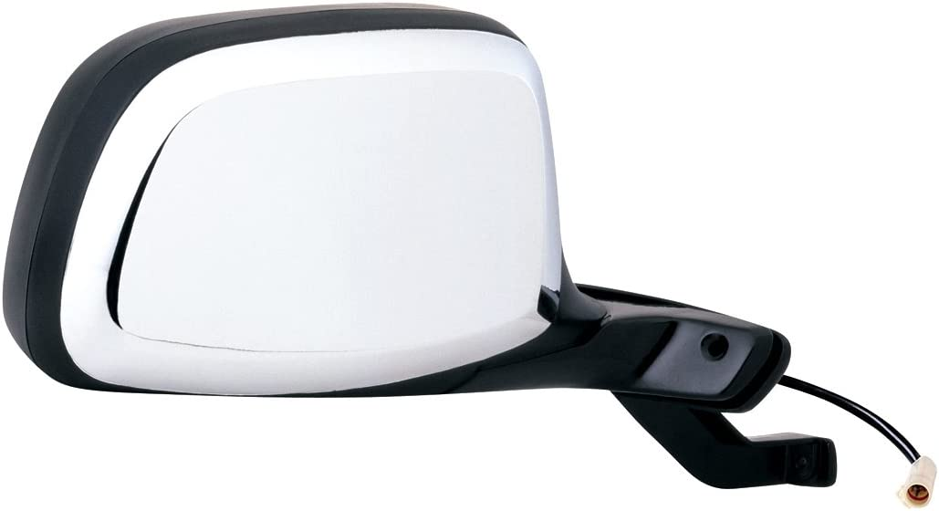 Fit System Passenger Side Mirror F150 for F Bronco F250 Brand Cheap Sale Venue Cheap mail order shopping