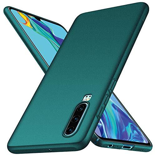 deconext Huawei P30 6.1