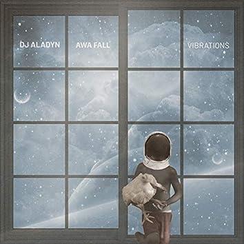 Vibrations (feat. Awa Fall)