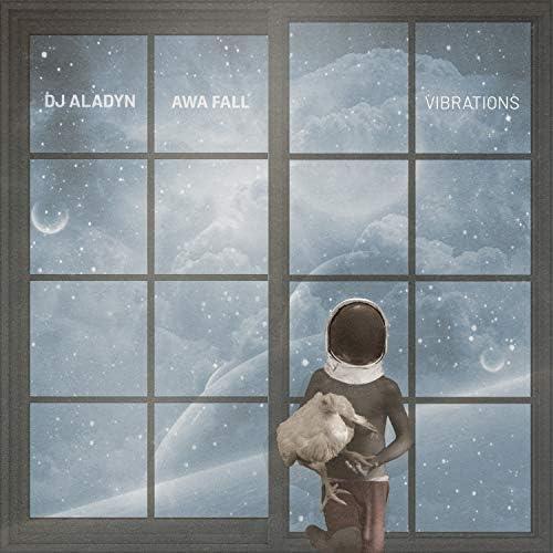 DJ Aladyn feat. Awa Fall