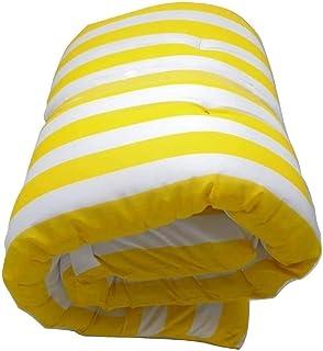 Dabuty Online, S.L. Pack de 2 Cojines de Tumbona Acolchada d