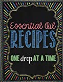 Best Books On Essential Oils - Essential Oil Recipes: One Drop at a Time Review