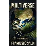 Multiverse (Italian Edition)
