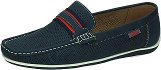 esLeonal Complementos Amazon Amazon ZapatosZapatos ZapatosZapatos Y Y esLeonal Complementos odCeWBrx