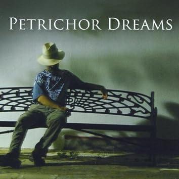 Petrichor Dreams