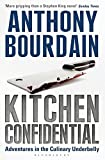 Kitchen Confidential - Bloomsbury Publishing PLC - 03/02/2001