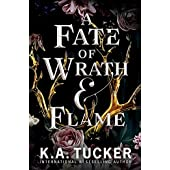 A Fate of Wrath and Flame (1)