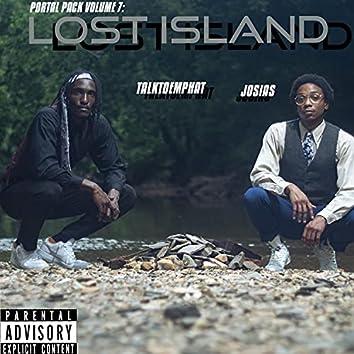 Portal Pack Volume.7: Lost Island